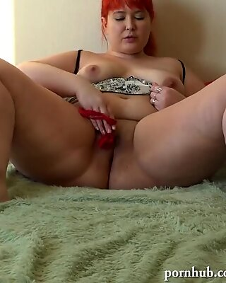 panties in pussy, and fisting.