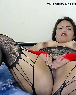 Private show on XhamsterLive, join me!