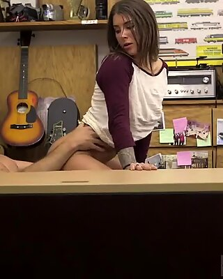 Amateur wife fucks younger Thank grandma for that ass! - Felicity Feline