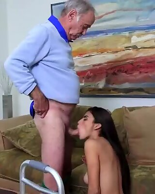 Old granny creampie xxx Poping Pils! - Michelle Martinez
