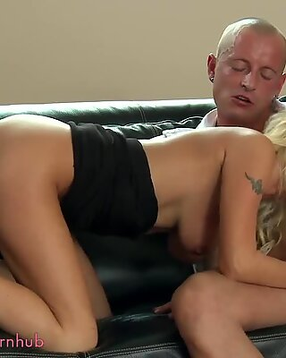 mummy HD wifey romanced to climax