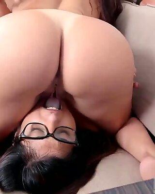 Amateur facial cum in mouth cumshots compilations Art imitating life. - Julianna Vega