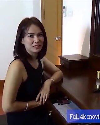 hotwife thai wife