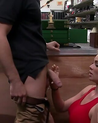 Teen full movie anal and chinese footjob this boy got some head in the shop and then took