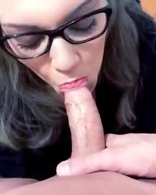 Especialista em Sexo Oral - Sigam no Instagram @gabrielastokweel - Agende seu hor&aacute_rio comigo pelo whats 11981622622