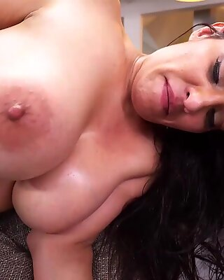 Busty Sophia gets wildly fucked on Big Tits Round Asses (btra15817)