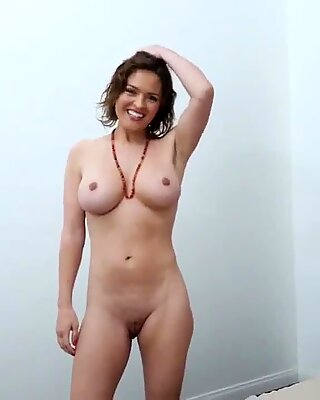 Thai blowjob and old milf Krissy Lynn in The Sinful Stepmother