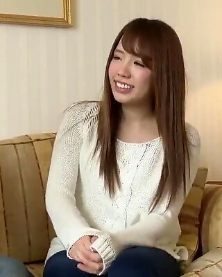Suzu Matsuoka :: Found A Perfect Tits 1 - CARIBBEANCOM