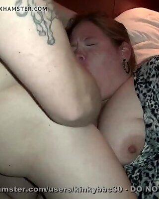Hard Slut Fuck (Gangbang)